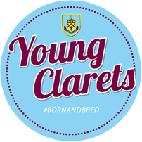 Young Clarets
