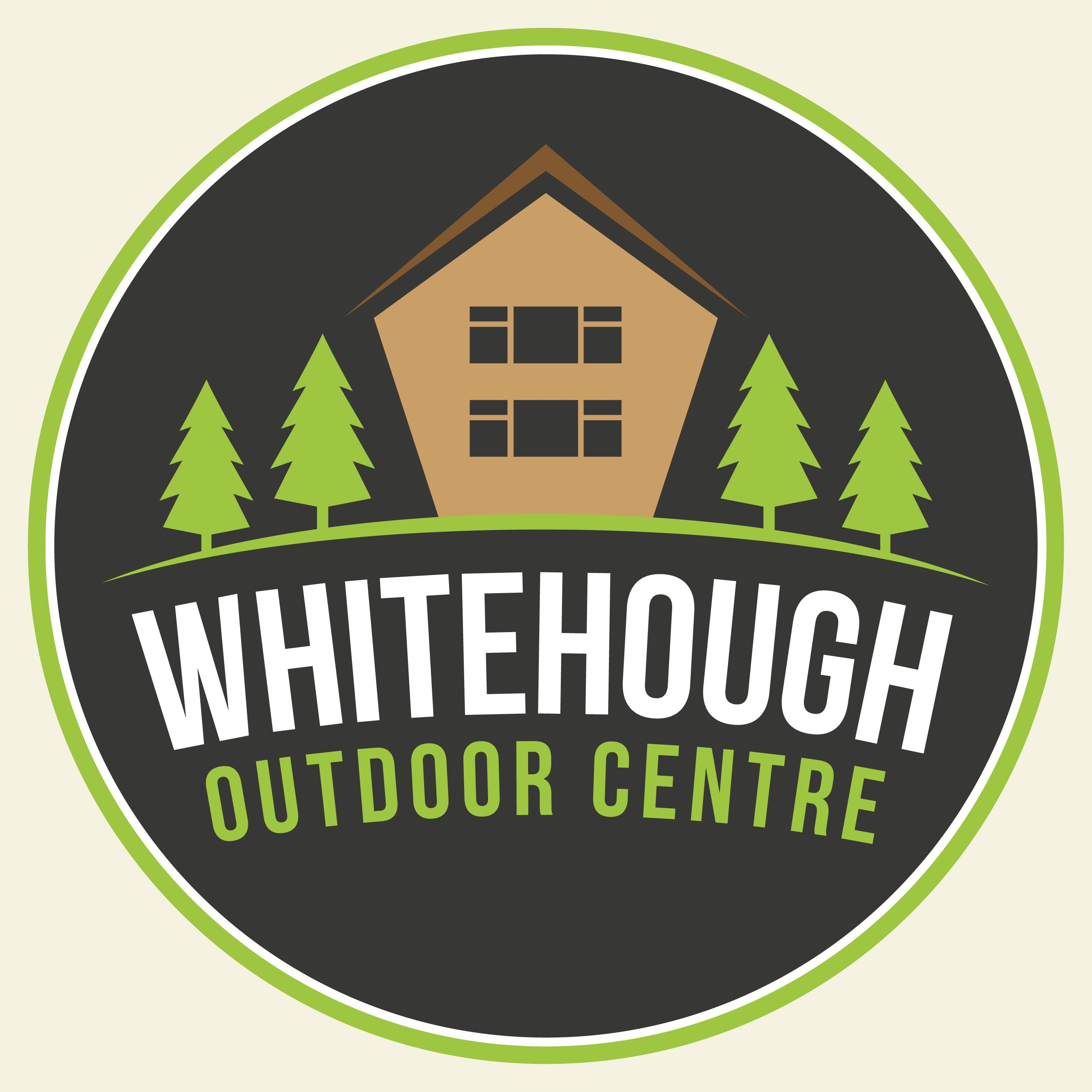 Whitehough Outdoor Centre