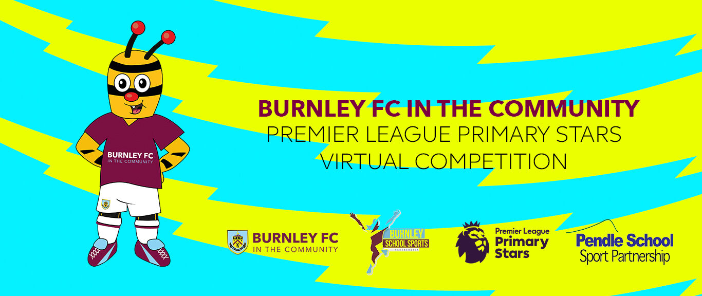 BFCitC Primary Stars competition goes virtual!