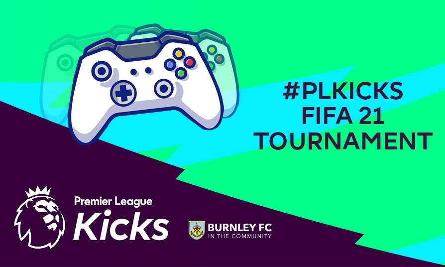 PL Kicks participants invited to test their FIFA skills!