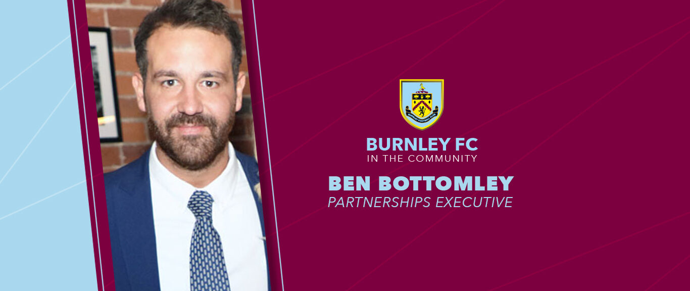 BFCitC appoint new Partnerships Executive