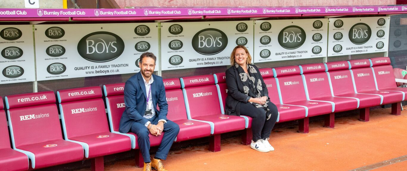 Club Partners Donate Dugout Sections For BFCitC Auction