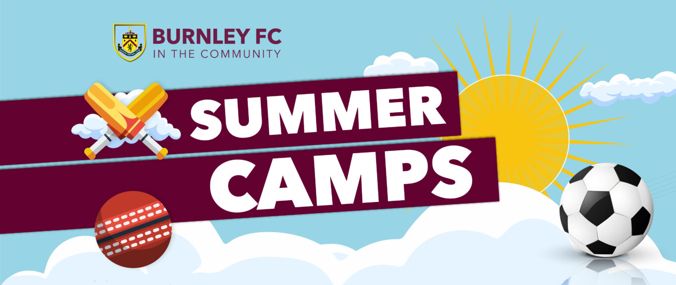 A WHOLE SUMMER OF FUN WITH BFCITC!