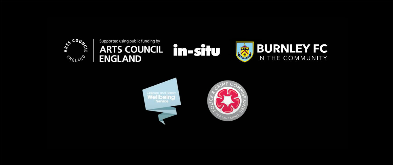BFCitC feature in 'Our Voice Our Time' film.